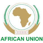 Weather Modelling Scientist and Forecaster at the African Union (AU) 4