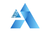 Community Manager at Alexis Philips Limited 6