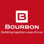 Graduate Trainee - Purchasing / Supply (M / F) at Bourbon Interoil 2