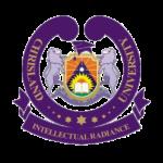 Administrative Officer at Chrisland University 4