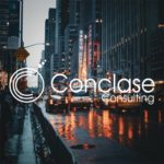 Frontend Developers (Angular) at Conclase Consulting 36