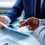 Conclase Consulting Graduate & Exp. Job Recruitment (47 Positions) 4