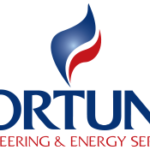 Fortune Marine & Energy Services Limited Job Recruitment (30 Positions) 4