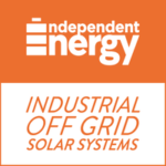 Job Opportunities at Independent Energy Company 2