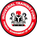 Industrial Training Fund (ITF) - NECA / Industrial Training Fund (ITF) Centre For Excellence Art of Culinary Skills and ICT Training Programme 2021 28