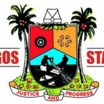 Lagos State Ministry of Health [LSMoH] Job Vacancies [6 Positions] 2