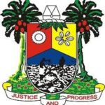 Radiologist at the Lagos State Ministry of Health (LSMoH) 4
