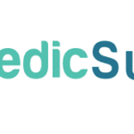 Field Manager at MedicSurplus 8