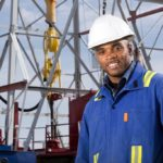 Logistics Officer at Zetech Oil Services Nigeria Limited 24