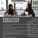 Content Writer at Openemployment Nigeria 4