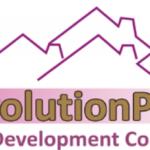 Account / Administrative Executive at Revolutionplus Property Development Company 8