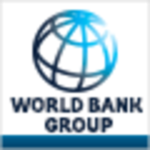 Operations Officer at the International Finance Corporation (IFC) - World Bank Group 6