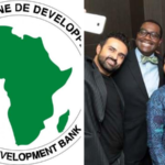Regional Procurement Coordinator at the African Development Bank Group (AfDB) - 2 Openings 2