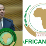 Senior Fisheries Officer the African Union (AU) 10