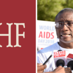 Laboratory Scientist at AIDS Healthcare Foundation (AHF) 20