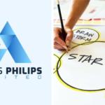 Alexis Philips Job Vacancies (3 Positions) 4