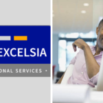 First Excelsia Professional Services Job Vacancies [5 Positions] 8