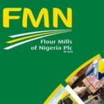 Assistant Technical Manager - Golden Sugar Company at Flour Mills 24