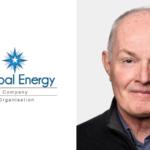 Job Vacancy at Global Energy Company 2
