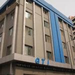 Deposit Business Development Officer at GTI Microfinance Bank (2 Openings) 30