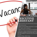 Job Recruitment at Openemployment Nigeria (4 Positions) 2