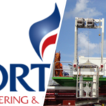 Job Recruitment at Fortune Marine & Energy Services Limited 2