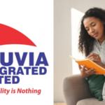 Pruvia Integrated