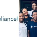 Employee Experience Associate (Remote) at Reliance Health 26