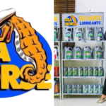Job Recruitment at Seahorse Lubricants Industries Limited 4