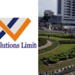 Willers Solutions Job Vacancies - 8 Positions 2