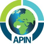 Public Health Information (PHI) Database Specialist at APIN Public Health Initiatives Limited / Gte 2