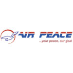 Senior Planning Engineer at Air Peace Limited 36