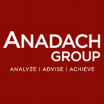 Pharmacist at Anadach Consulting 6