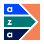 Software Engineering Manager at AZA Finance 20