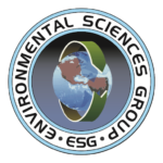 Quality Control / Quality Assurance Supervisor / Manager at Environmental Science Group Limited 4