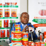 Warehouse Officer (Edo) at Erisco Foods 4