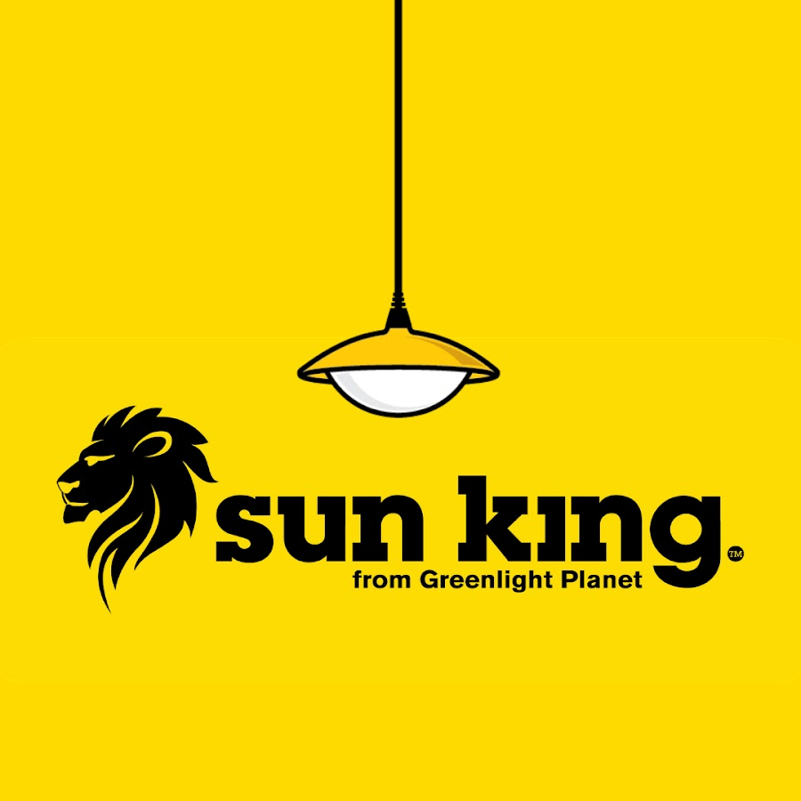 Sun King Store Executive (Epe) at Greenlight Planet