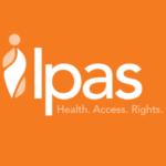 Community Access Intern at IPAS 22