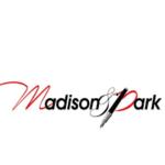 Marketing Executive at Madison & Park 2