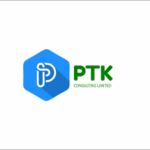 Tricycle Sales Representative at an FMCG Company - PTK Consulting 4