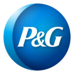 Tax Manager at Procter and Gamble (P&G) 8