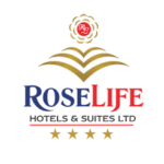 Security Guards at Roselife Hotel and Suites Limited 4