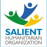 House Keeper at Salient Humanitarian Organisation 4