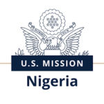 Community Liaison Office Assistant (CLO Assistant) at the U.S. Embassy 24