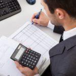 Willers Solutions Job Vacancies (25 Positions) 46