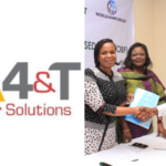 Latest Jobs at A4 & T Power Solutions (3 Positions) 4