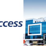 Access Bank Plc Recruitment for Network Engineer (CCIE) 18