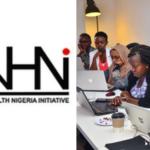Achieving Health Nigeria Initiative [AHNi] Job Vacancies [7 Positions] 2