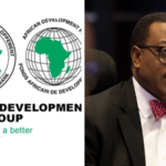 Regional Non-Sovereign Operations (NSO) Lead, PIVP at the African Development Bank Group (AfDB) - 6 Openings 14