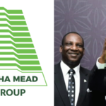 Extra Low Voltage System (ELVS) Technician at Alpha Mead Group 2